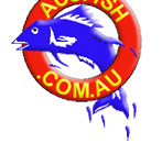 Australian fishing tackle wet weather clothing fishing charters holidays free screensaver