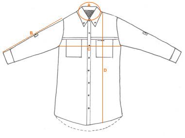http://www.ausfish.com.au/shirts/sizing.jpg