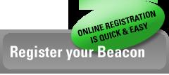 Name:  sidebar-register-online.png Views: 818 Size:  13.9 KB