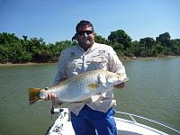 Click image for larger version.  Name:day three barra classic 002.jpg Views:0 Size:65.6 KB ID:80457
