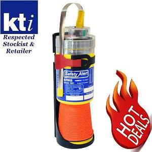 Click image for larger version.  Name:KTI SA1 in bracket--KTI-Hot Deal.jpg Views:5 Size:48.1 KB ID:106360