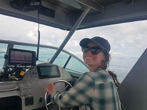 Click image for larger version.  Name:marelle driving.jpg Views:0 Size:35.5 KB ID:122826