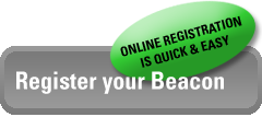 Name:  sidebar-register-online.png Views: 891 Size:  13.9 KB