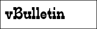 Moonlighter's Avatar