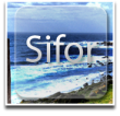 Sifor10's Avatar