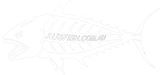 Ausfish home page